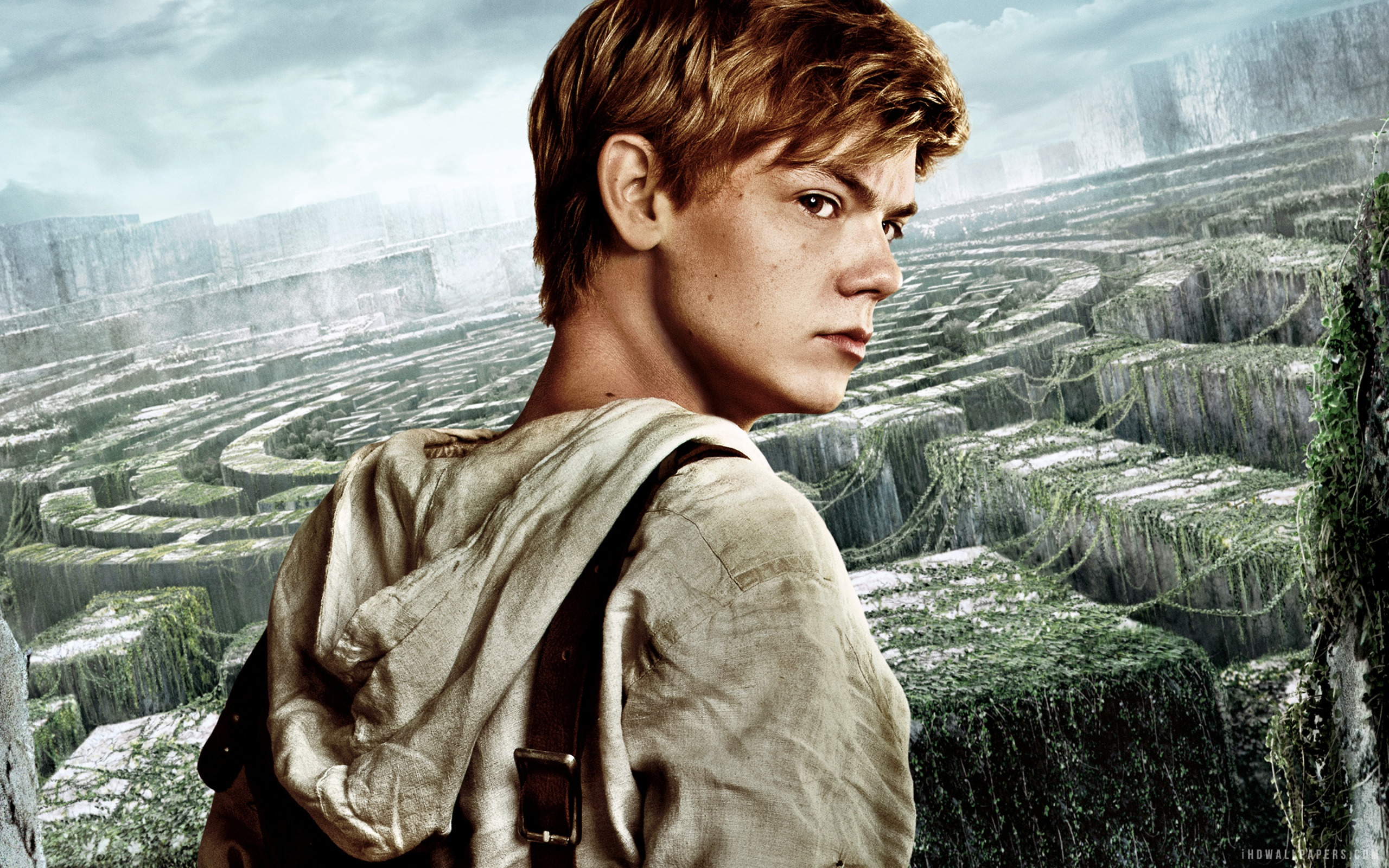 http://filmnet.dk/wp-content/uploads/2015/01/thomas_brodie_sangster_in_the_maze_runner-2560x1600.jpg